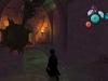 cs_nintendo_gamecube_screencap_07