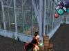 cs_nintendo_gamecube_screencap_10