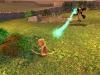cs_nintendo_gamecube_screencap_11