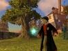 cs_nintendo_gamecube_screencap_13