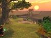 cs_nintendo_gamecube_screencap_16