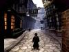 cs_nintendo_gamecube_screencap_17