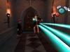 cs_nintendo_gamecube_screencap_19