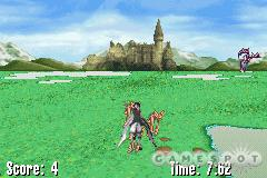 pda_game_boy_advance_screencap_33