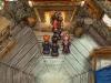 pda_game_boy_advance_screencap_02