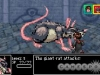 pda_game_boy_advance_screencap_13