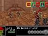 pda_game_boy_advance_screencap_15