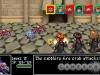 pda_game_boy_advance_screencap_17
