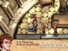 pda_game_boy_advance_screencap_18