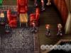 pda_game_boy_advance_screencap_19