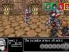 pda_game_boy_advance_screencap_20