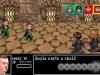 pda_game_boy_advance_screencap_21