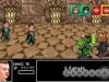 pda_game_boy_advance_screencap_22
