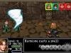 pda_game_boy_advance_screencap_23