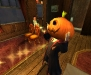 pda_nintendo_gamecube_screencap_01