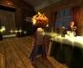pda_nintendo_gamecube_screencap_02