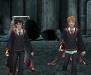 pda_nintendo_gamecube_screencap_03