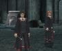 pda_nintendo_gamecube_screencap_04