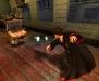pda_nintendo_gamecube_screencap_05