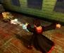 pda_nintendo_gamecube_screencap_06