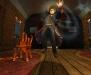 pda_nintendo_gamecube_screencap_09