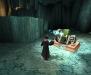 pda_nintendo_gamecube_screencap_10