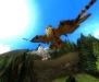 pda_nintendo_gamecube_screencap_15