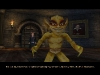 pda_ps2_screencap_11