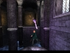pda_ps2_screencap_12