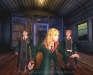 pda_jogo_todos_screencap_07