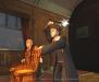pda_jogo_todos_screencap_09