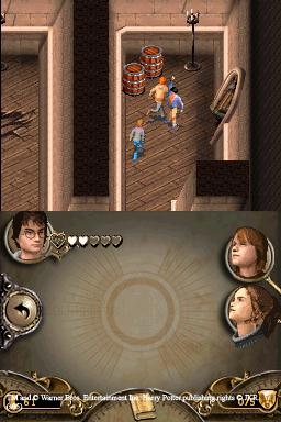 cdf_nintendo_ds_screencap_23
