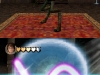 cdf_nintendo_ds_screencap_09