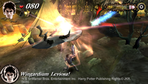 cdf_psp_screencap_03