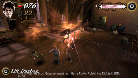 cdf_psp_screencap_05