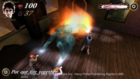 cdf_psp_screencap_07