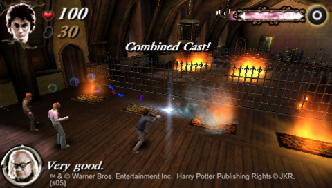 cdf_psp_screencap_09