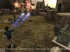 cdf_psp_screencap_10