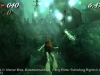 cdf_psp_screencap_15
