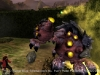 cdf_psp_screencap_16