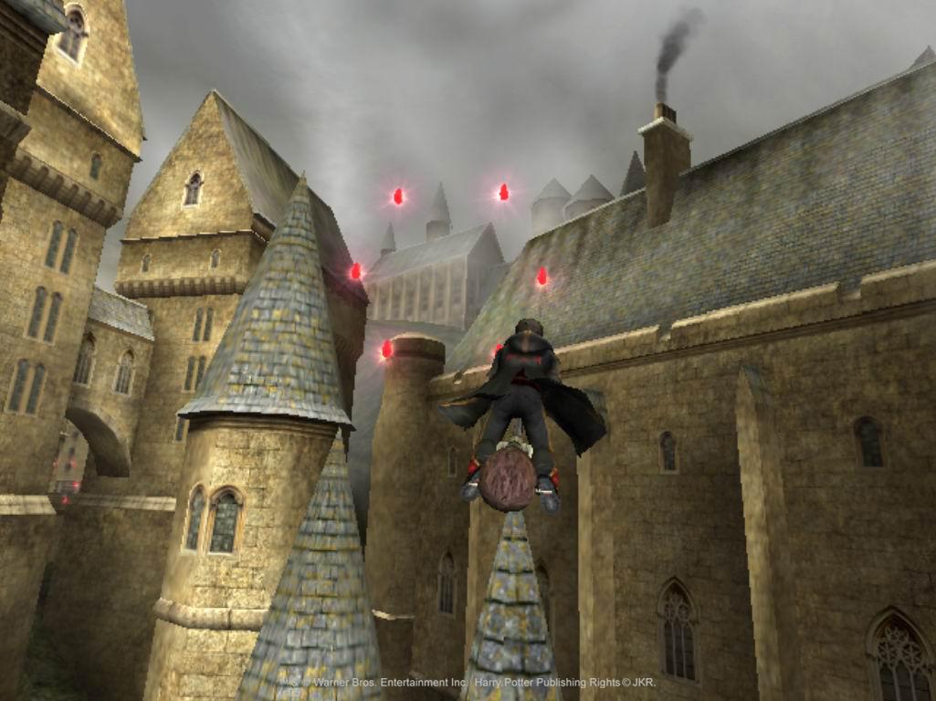 cdf_jogo_todos_screencap_03