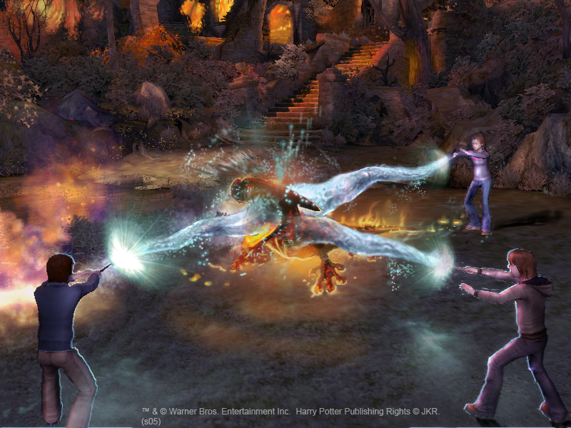 cdf_jogo_todos_screencap_08