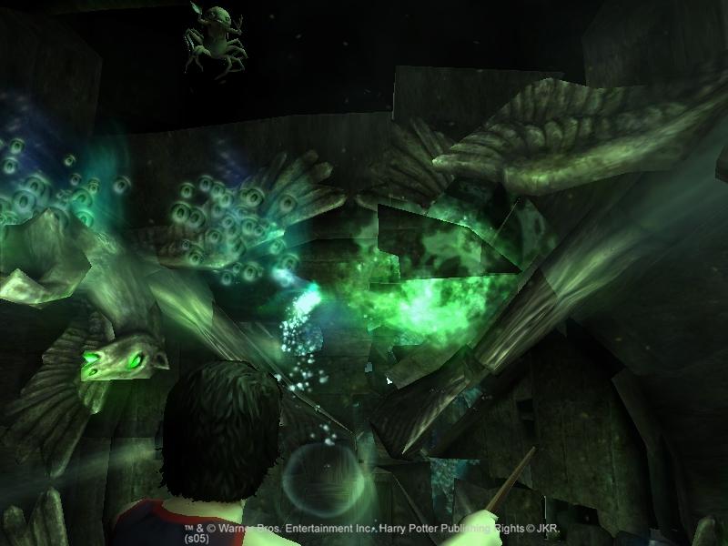 cdf_jogo_todos_screencap_20