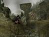 cdf_jogo_todos_screencap_05