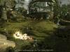 cdf_jogo_todos_screencap_09