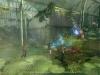 cdf_jogo_todos_screencap_11