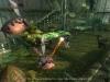 cdf_jogo_todos_screencap_12