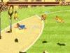 odf_game_boy_advance_screencap_01