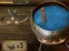 odf_game_boy_advance_screencap_02