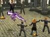 odf_game_boy_advance_screencap_04